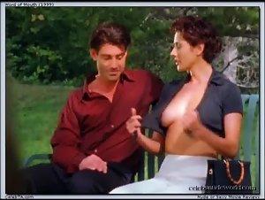 Catalina Larranaga - Word of Mouth (1999) 6
