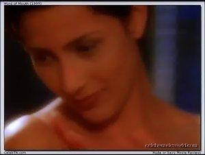 Catalina Larranaga - Word of Mouth (1999) 7
