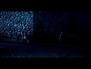 Caterina Perazzi - Dead Shadows (2012)