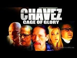 Diana Terranova , Erika Jordan - Chavez Cage of Glory (2013)