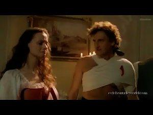 Catherine H. Flemming - Il giovane Casanova (2002)