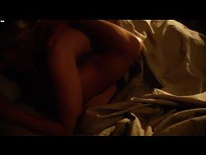 Diane Kruger - The Bridge (2013)