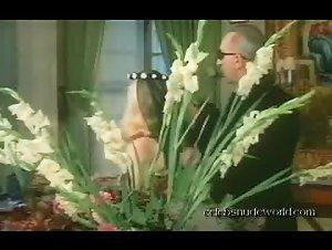 Catherine Deneuve - Belle de jour (1967)