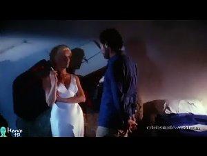 Catherine Deneuve - Liza (1972)