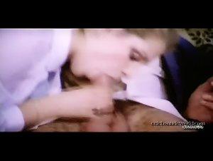 Catherine Greiner , Celine Galone , Elodie Delage , Jane Baker - Les petites ecolieres (1980) 3