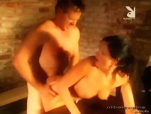 Dillan Lauren in Maisie Undercover in Shadow Boxer (2006)