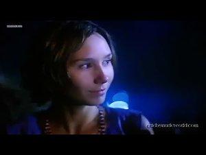 Dinara Drukarova - Karu suda (2001)