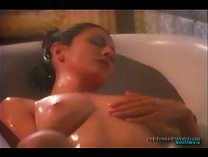 Catalina Larranaga - House of Love (2000)
