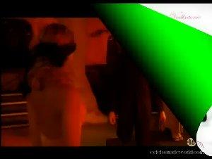 Diosa - Dangereux desirs (2001)
