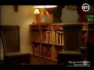 Diosa - Dangereux desirs (2001) 3