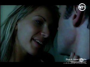 Diosa - Dangereux desirs (2001) 4