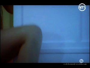 Diosa - Dangereux desirs (2001) 5