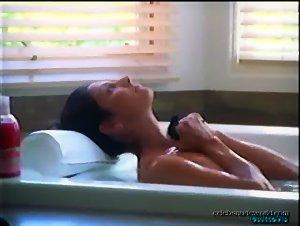 Catalina Larranaga - Hollywood Sex Fantasy (2001) 3