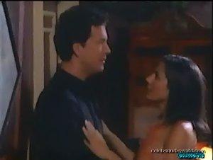 Catalina Larranaga - Hollywood Sex Fantasy (2001) 2