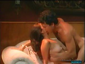 Catalina Larranaga in Hollywood Sex Fantasy (2001) 2
