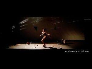 Dira Paes - Baixio das Bestas (2006)