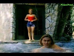 Catalina Larranaga , Stacey DeSimone - Hot, Wild and Sexy (2001)
