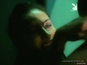 Catalina Larranaga - Embrace the Darkness 2 (2002) 3
