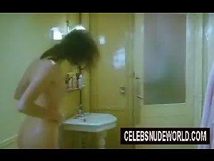 Emmanuelle Beart - L'amour en douce (1985) 2