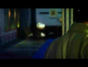 Emmy Rossum - Shameless (2011) 6