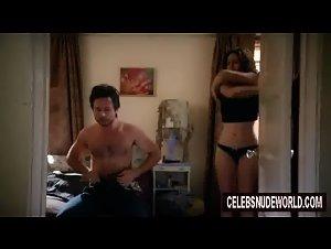Emmy Rossum - Shameless (2011) 15