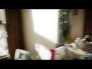 Emmy Rossum - Shameless (2011) 21