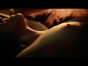 Emmy Rossum , Kate Morgan Chadwick - Shameless (2011)