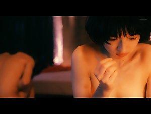 Reply, hot yoko mitsuya nude