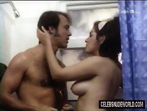 Erica Gavin - Russ Meyer's Vixen! (1968) 2