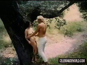 Erica Gavin - Erika's Hot Summer (1971) 2