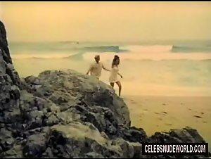Erica Gavin - Erika's Hot Summer (1971) 3