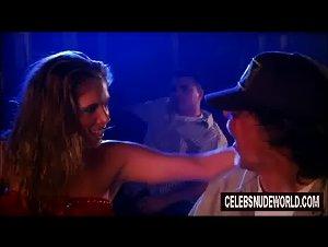 Erika Jordan - Junkyard Willie Movie: Lost in Transit (2008)