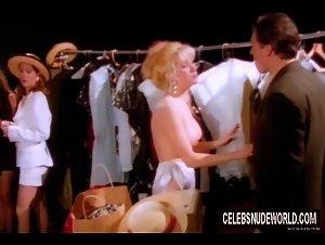 Jennifer DeLuca - Prelude to Love (1995)