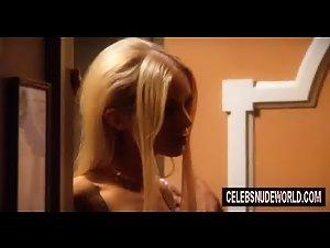 Jennifer Gareis - Luckytown (2000)