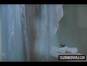 Jennifer Garner - Alias (2001)