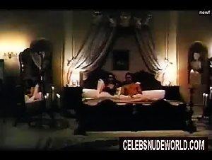 Jennifer Dale - Your Ticket Is No Longer Valid (1981)