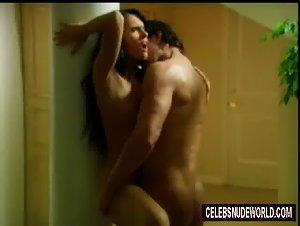 Jennifer Dark in Sexual Intrigue (2008)