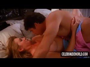 Jennifer Gayle in Killer Sex (2001) 2