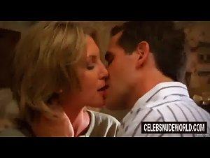 Jennifer Gayle - Killer Sex (2001) 3