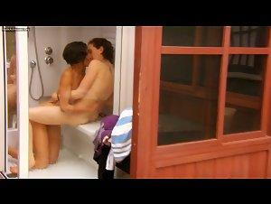 Jennifer Gold , Kamala Devi - Polyamory: Married and Dating (2012)