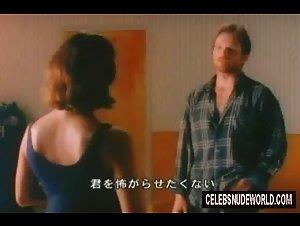 Jennifer Hammon - Allyson Is Watching (1997) 3