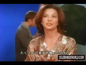 Jennifer Hammon - Allyson Is Watching (1997) 2
