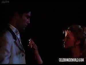 Jennifer Inch - Lady Libertine (1984) 4