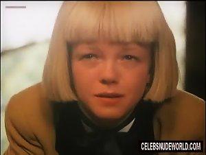 Jennifer Inch - Lady Libertine (1984) 10