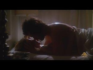 Jennifer Jason Leigh - Rush (1991)