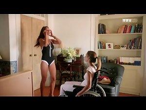 Jennifer Lauret - Une famille formidable (1992)