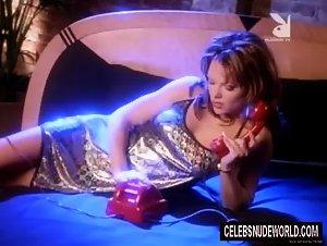 Jennifer Lynn Allan - Playboy Video Playmate Calendar 1998 (1997)