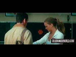 Jennifer Lawrence (2) - Beaver (2011)