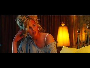 Jennifer Lawrence (2) - American Hustle (2013)