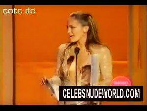 Jennifer Lopez - VH-1 Fashion Awards (1999)